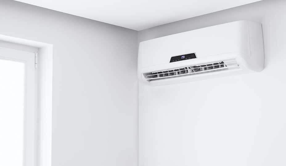 acondicionador-de-aire-e-intercambiador-de-aire-doméstico